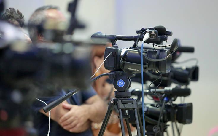 Τι μεταδίδουν τα τουρκικά ΜΜΕ για την κύρωση της Συμφωνίας των Πρεσπών