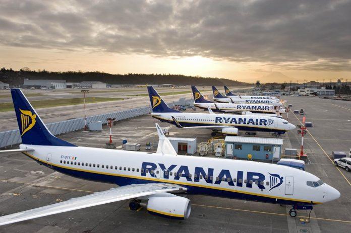 Νέες πτήσεις από Βιέννη προς Κέρκυρα