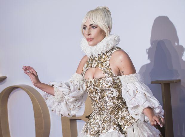 Οι top 10 celebrity fashion στιγμές του 2018 που αξίζει να θυμηθείς