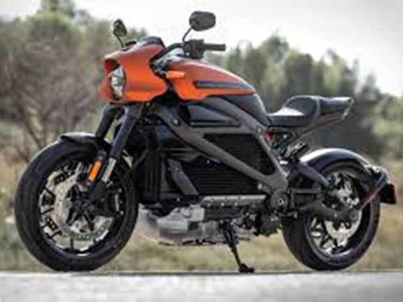 H Harley-Davidson ανακοίνωσε προδιαγραφές,εκδόσεις και τιμές πώλησης του LIVEWIRΕ