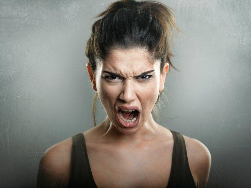 Σχέση με ένα χειριστικό άτομο: Πώς θα βγεις από το αδιέξοδο;