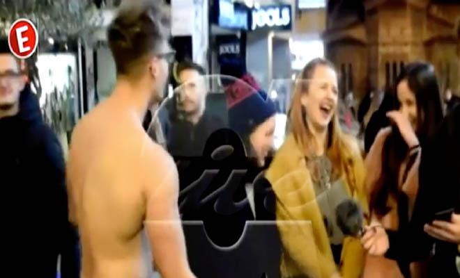31_newsorama.gr_2019-01-13