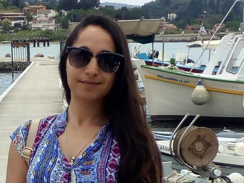 Παιδοκτόνος της Κέρκυρας: Έχω μετανιώσει, δεν ήθελα να την σκοτώσω. Την αγαπούσα πολύ