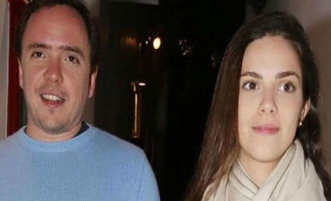 Τραγικές Στιγμές για την Μαρία Τσούτσια: Πού Χάθηκε η Σύντροφος του Σωκράτη Κόκκαλη τζούνιορ, 6 μήνες μετά τον Θάνατο του