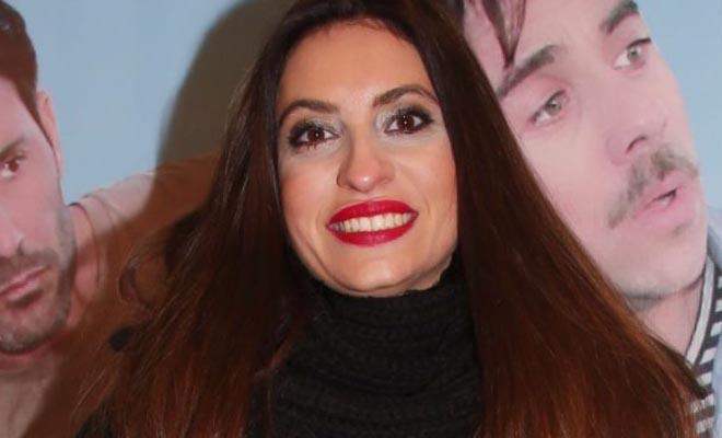 Είναι η κόρη αγαπημένης Ελληνίδας ηθοποιού – Είναι ολόιδια η μητέρα της! [Εικόνες]