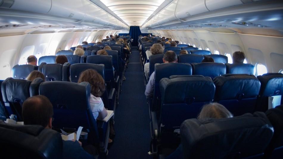 Κρητικός κέρδισε 500.000€ μέσα στο αεροπλάνο
