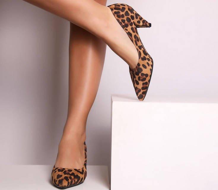 Φόρεσε τα καλύτερα παπούτσια σε IQ τιμές στο ΙQShoes.gr