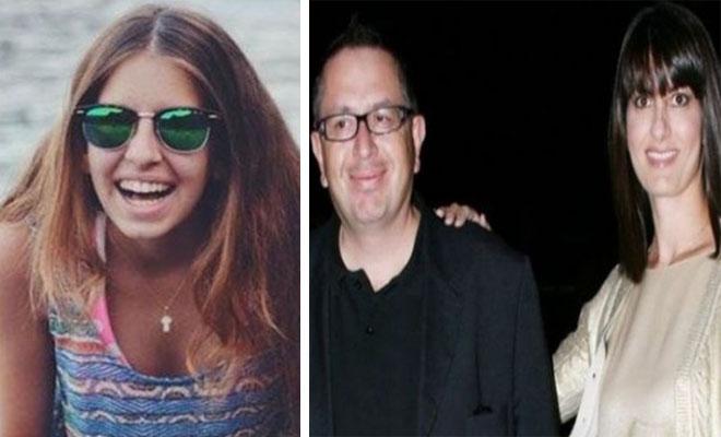 Θέμος Αναστασιάδης: H σύζυγος, τα τρία παιδιά και η μεγάλη απόφαση για την… οικογένειά του!
