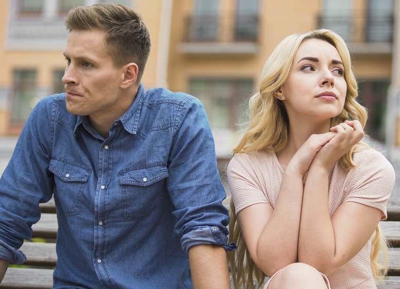 Ερωτικό παρελθόν: Μπορεί να καταστρέψει μία σοβαρή σχέση;