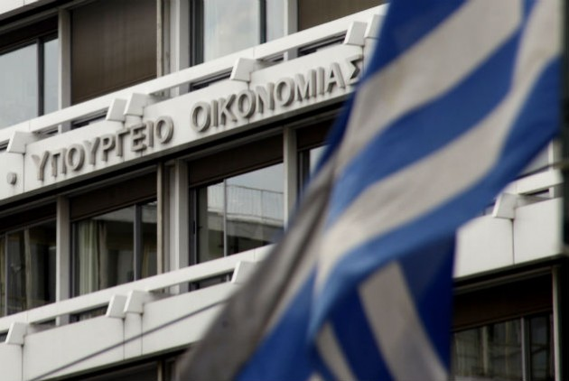 Υπ. Οικονομίας: Στις κορυφαίες θέσεις απορρόφησης του ΕΣΠΑ η Ελλάδα