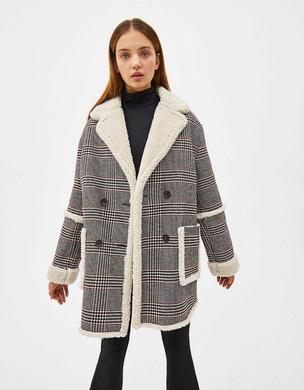 Το διαχρονικό μπουφάν που θα πάρεις το 2019