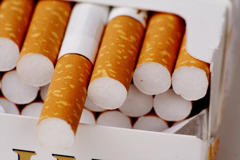 ΑΑΔΕ: Νέα αύξηση στην τιμή των τσιγάρων
