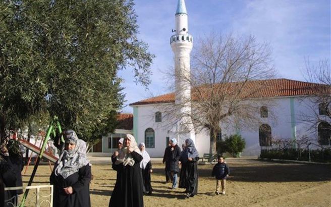 Προκλητικό τουρκικό δημοσίευμα λίγες ημέρες πριν την επίσκεψη Τσίπρα