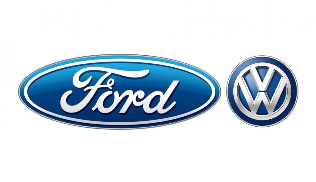 Ανακοινώθηκε η συμμαχία Ford – Volkswagen