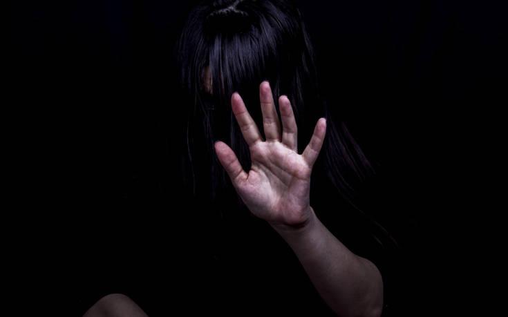 Εκστρατεία για την τροποποίηση του ορισμού του βιασμού