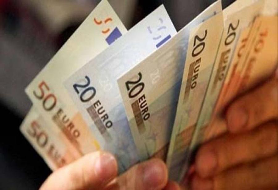 Τη Δευτέρα η πληρωμή του Κοινωνικού Εισοδήματος Αλληλεγγύης