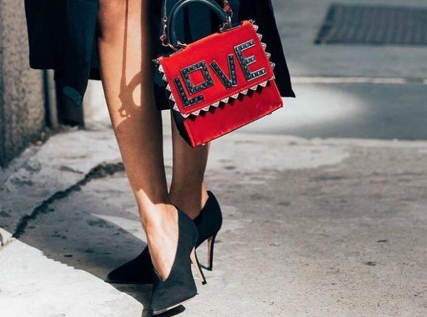 Shoe Trends Edition: Τα πιο stylish παπούτσια της σεζόν