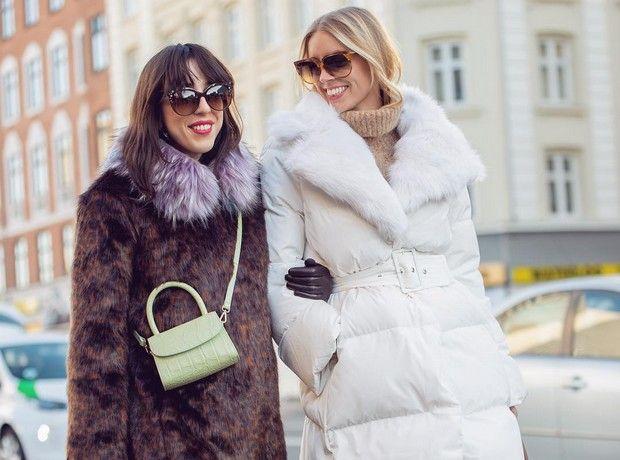 Το fashion item που έχει κερδίσει τις εντυπώσεις στην Εβδομάδα Μόδας της Νέας Υόρκης
