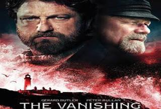 The Vanishing (Keepers) – Ο Φαροφύλακας, Πρεμιέρα: Φεβρουάριος 2019 (trailer)