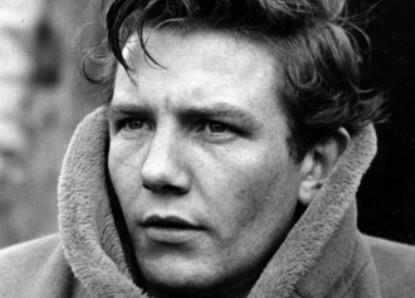 Θλίψη για το θάνατο του σπουδαίου ηθοποιού Albert Finney (videos+photos)