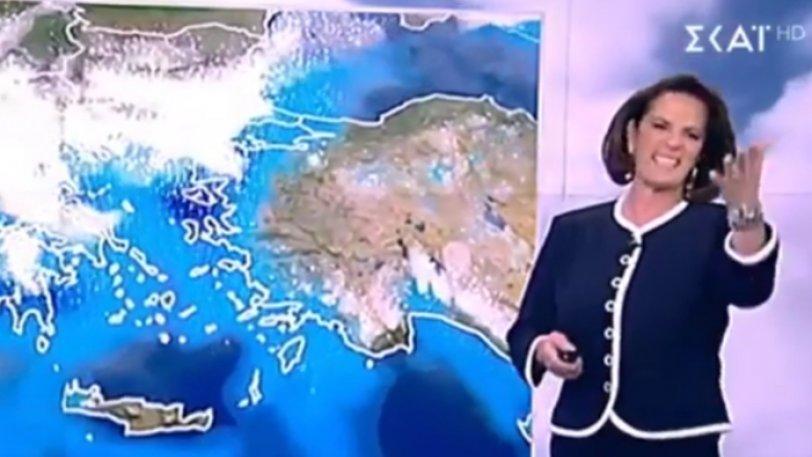 23_newsorama.gr_2019-02-25