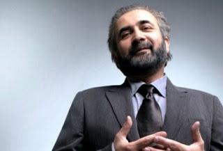 Θα γίνει της… Τρίτης: Επίσημα στο Open ο  Λάκης Λαζόπουλος (trailer)