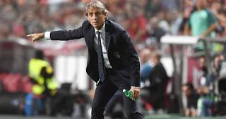 """""""Γιατί να μη κατακτήσει η Ιταλία το EURO 2020;"""""""