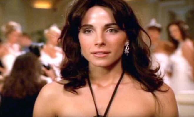 Νεκρή στο διαμέρισμά της βρέθηκε ηθοποιός του CSI Miami!