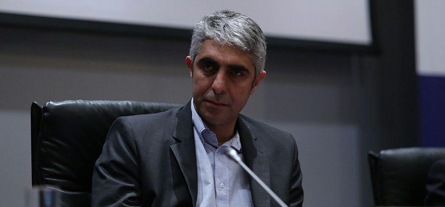 «Εξελίξεις και στο οικονομικό πεδίο στις διμερείς σχέσεις με τα Σκόπια»