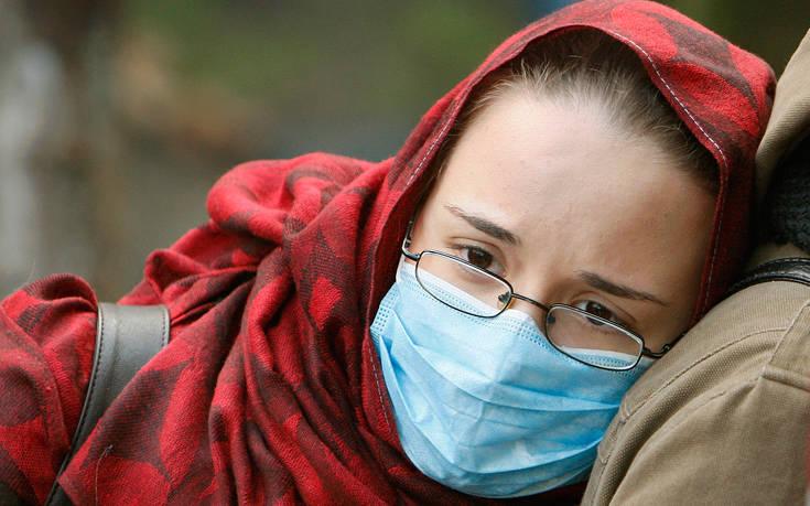 Μεγαλώνει η λίστα των θυμάτων της γρίπης στη Ρουμανία