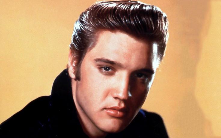 Η Τζένιφερ Λόπεζ ανέβασε στο Instagram βίντεο να τραγουδά Elvis κι έγινε χαμός