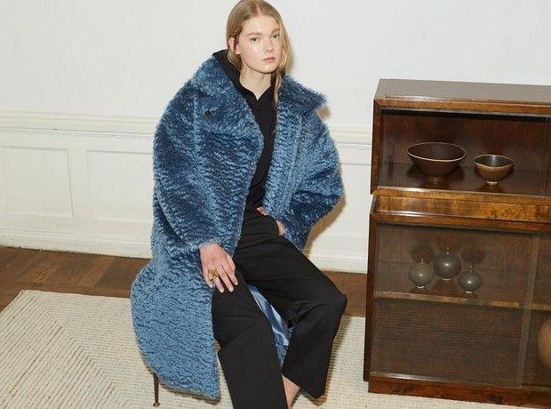 Οι σχεδιαστές που αξίζει να θυμάσαι από την Εβδομάδα Μόδας της Στοκχόλμης