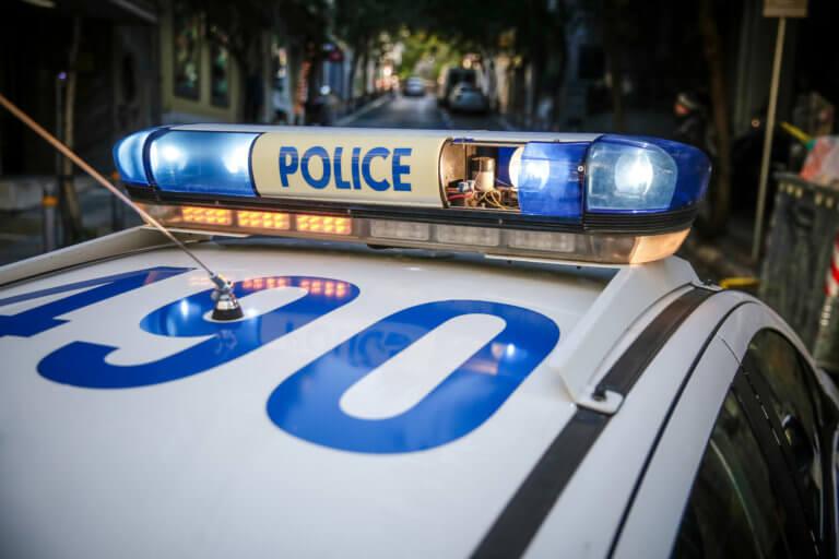 Πειραιάς: Εξιχνιάστηκε η δολοφονία 91χρονου
