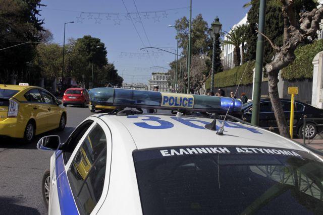 Πειραιάς: Ομολόγησε τη δολοφονία του 79χρονου η 50χρονη Χιλιανή
