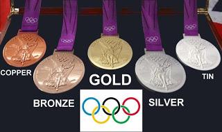 Ο πολιτισμός των Ιαπώνων…χτυπάει και στους Ολυμπιακούς Αγώνες