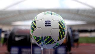 Προχωράει η δημιουργία της Super League 2