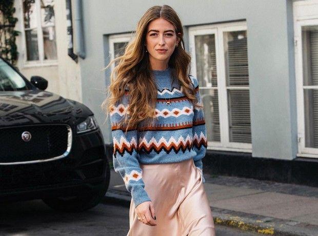 Ένα ακόμα ''ugly'' trend που λατρεύουν οι fashionistas