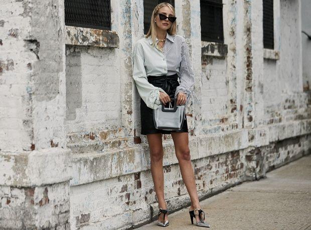 Υπάρχουν τελικά ρούχα και αξεσουάρ που ταιριάζουν σε όλες τις γυναίκες;