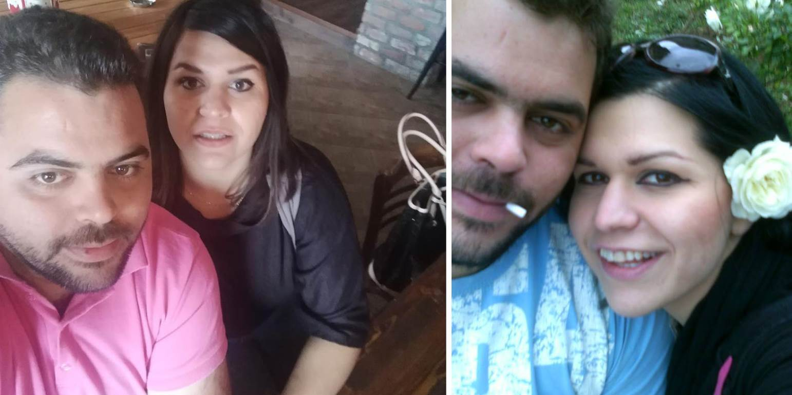 Μανώλης Γιαννακάκης: Έγινα και πατέρας της εγγονής μου μετά την τραγωδία στον Γεροπόταμο (βίντεο)