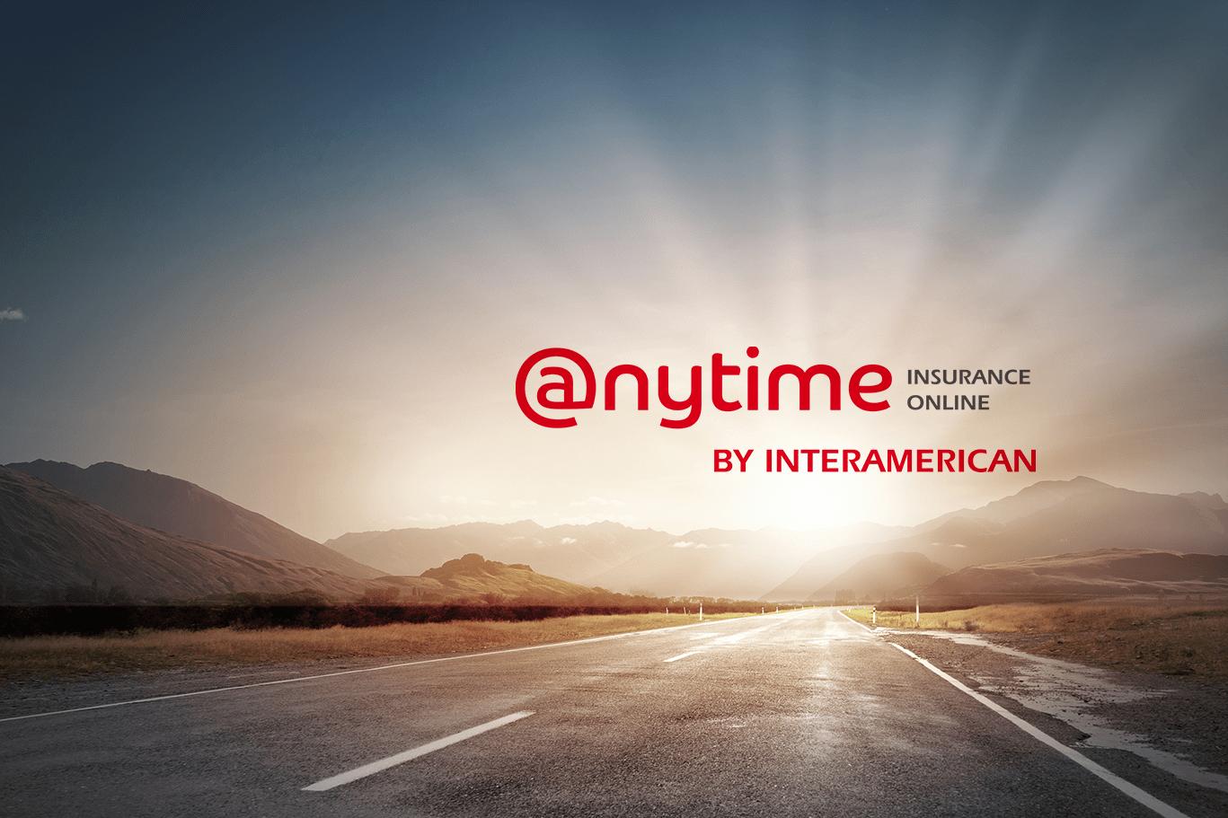 O καιρός στο Οδικό Δίκτυο, από το Αστεροσκοπείο Αθηνών/Meteo.gr σε συνεργασία με την Anytime