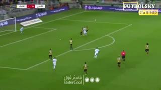 Έδειξε στον Πρίγιοβιτς…πως μπαίνουν τα γκολ