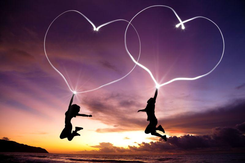 Τι είναι έρωτας και γιατί ξεχάσαμε πώς να ερωτευόμαστε;