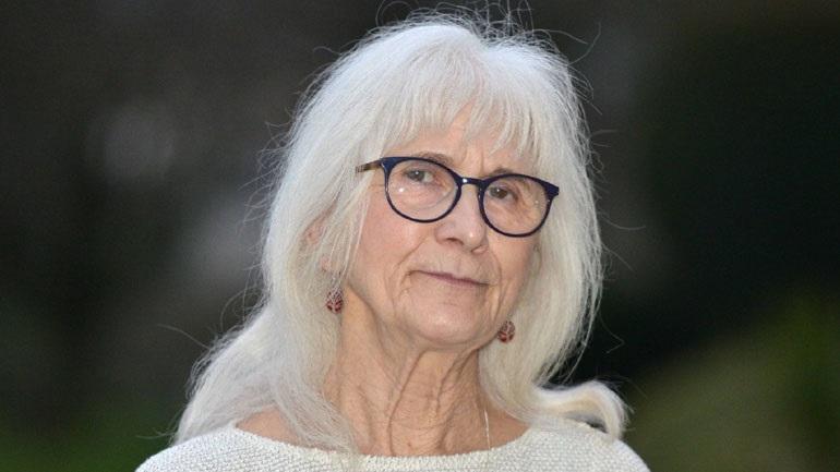 Γυναίκα έγινε… υπερηρωίδα λόγω σπάνιας γενετικής μετάλλαξης: Δεν νιώθει πόνο