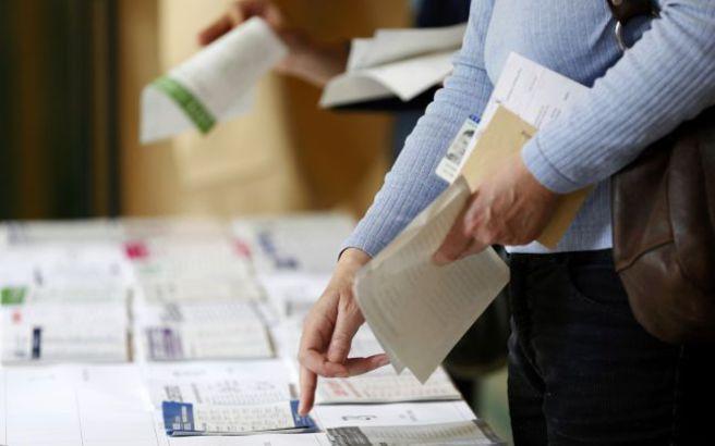 Παράταση για τις αιτήσεις των Ελλήνων κατοίκων της ΕΕ για συμμετοχή στις ευρωεκλογές 2019