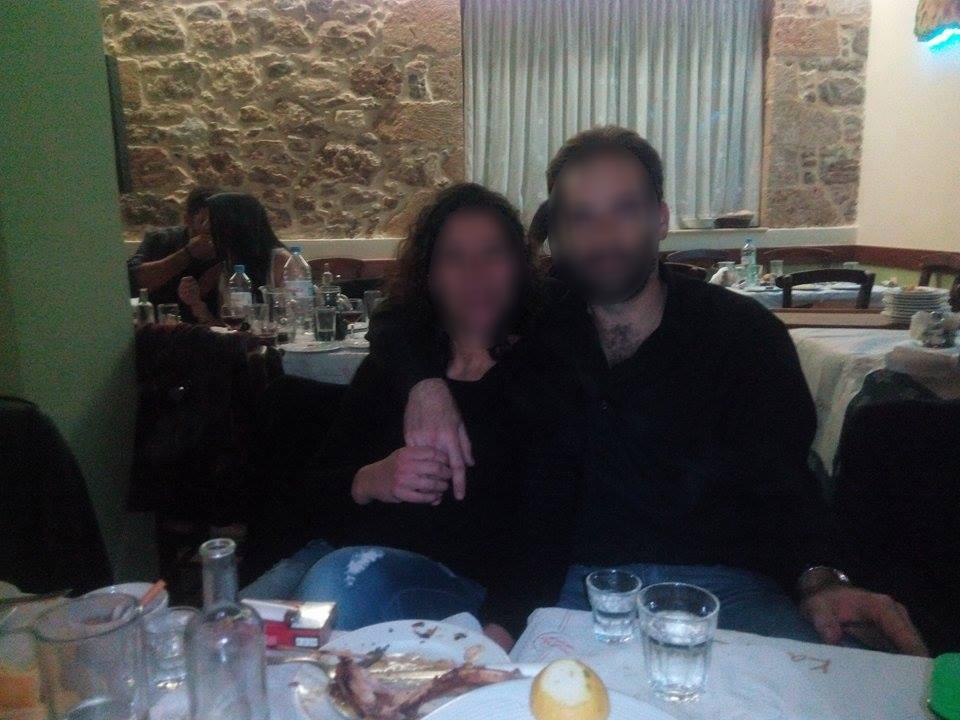 Σητεία: Στον εισαγγελέα ο φερόμενος συζυγοκτόνος
