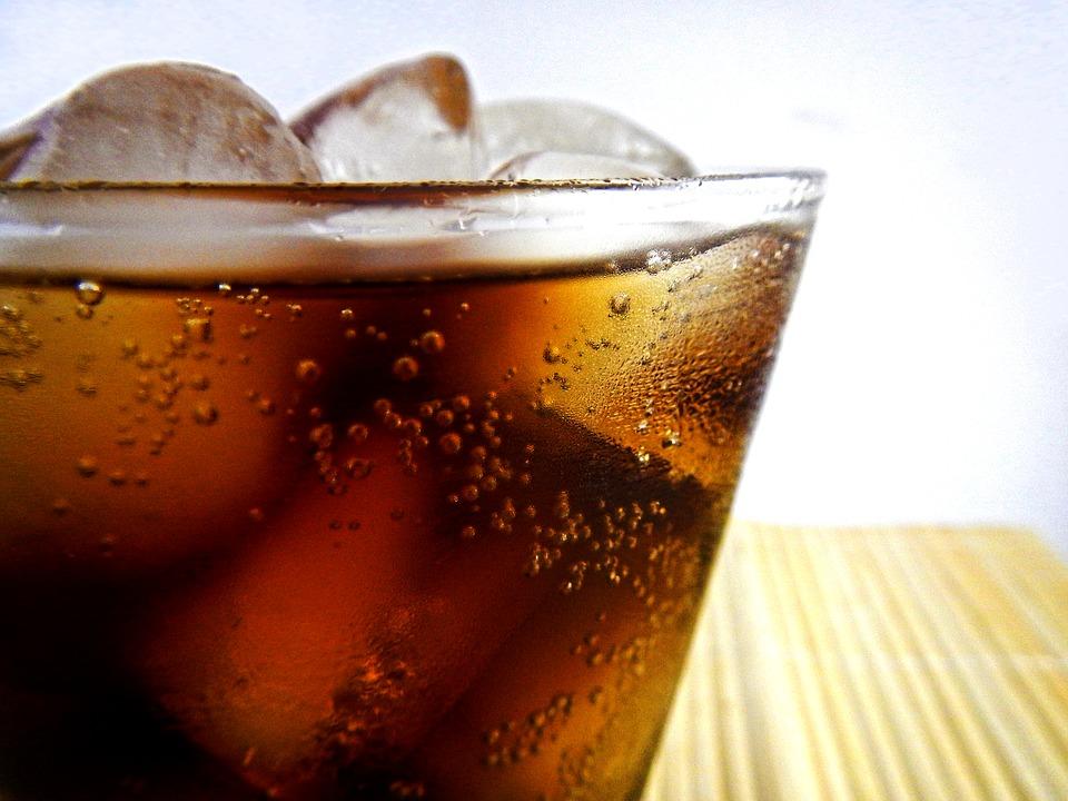 Δικαστήριο απαγόρευσε σε 21χρονο να πίνει το αγαπημένο του αναψυκτικό