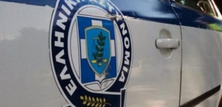 Χανιά: Άνδρας κυκλοφορούσε οπλισμένος μέσα στη νύχτα