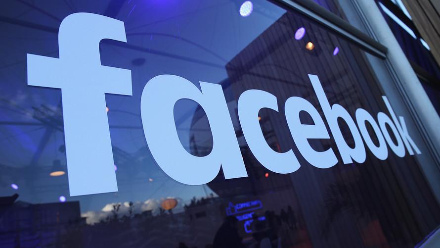 Το χειρότερο blackout στην ιστορία του αντιμετώπισε το Facebook