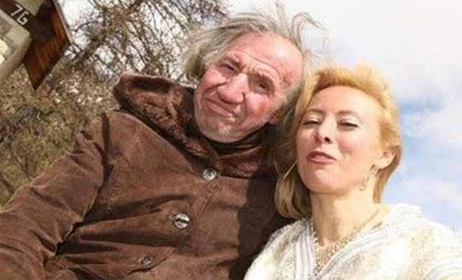 Τον παντρεύτηκε για τα λεφτά του – Την εκδικήθηκε μετά το θάνατό του