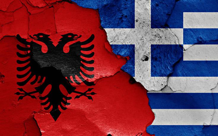 «Αφαιρέθηκε το αλβανικό ΦΕΚ για τη δήμευση των περιουσιών των Ελλήνων στη Χειμάρρα»